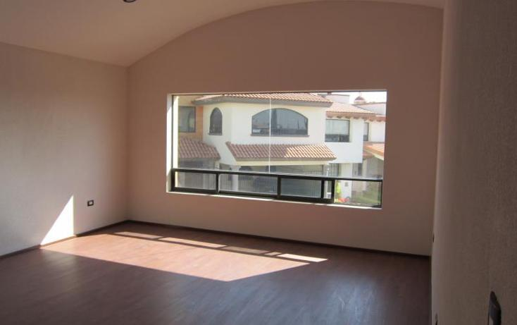 Foto de casa en venta en  , la escondida, san andrés cholula, puebla, 0 No. 23