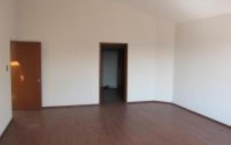 Foto de casa en venta en  , la escondida, san andrés cholula, puebla, 0 No. 24