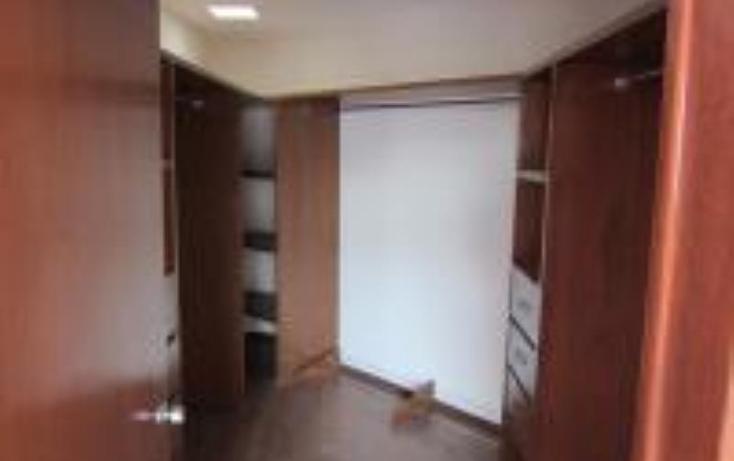 Foto de casa en venta en  , la escondida, san andrés cholula, puebla, 0 No. 25