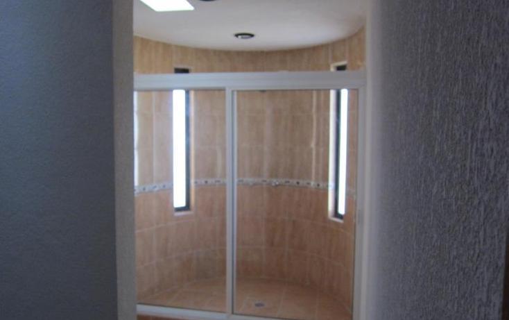 Foto de casa en venta en  , la escondida, san andrés cholula, puebla, 0 No. 26