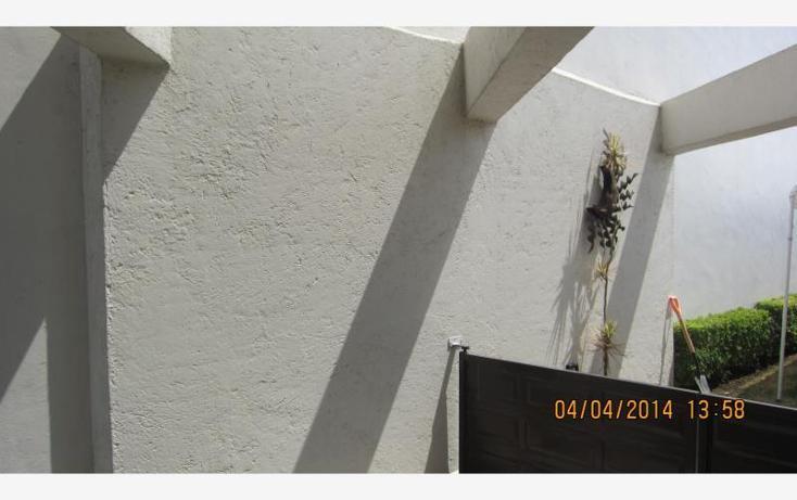 Foto de casa en venta en  , la escondida, san andrés cholula, puebla, 0 No. 29