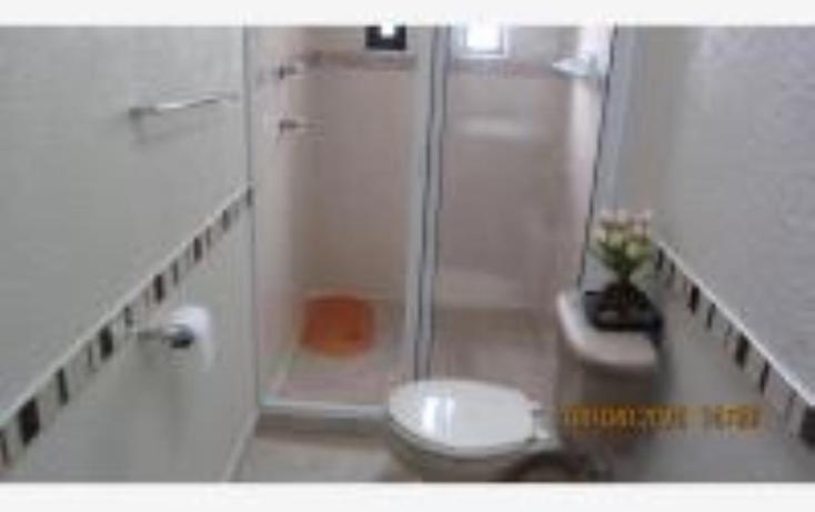 Foto de casa en venta en  , la escondida, san andrés cholula, puebla, 0 No. 32