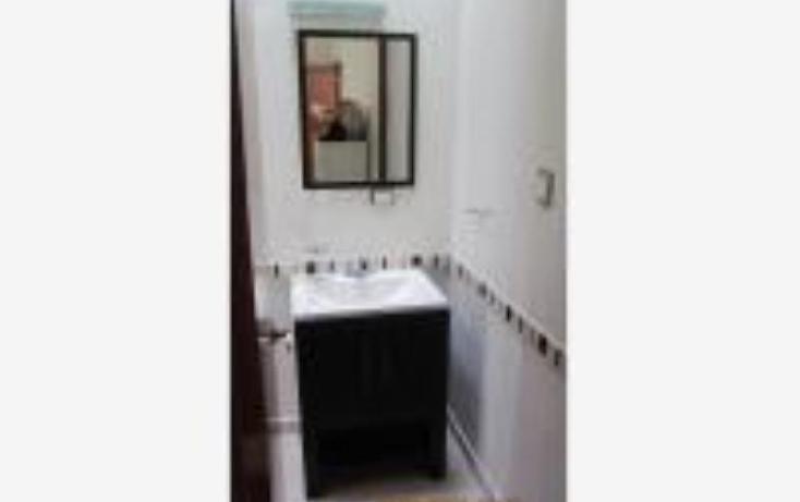 Foto de casa en venta en  , la escondida, san andrés cholula, puebla, 0 No. 33