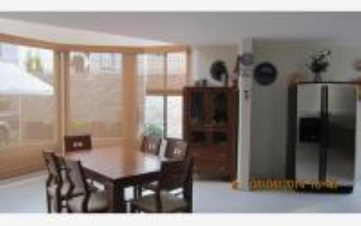 Foto de casa en venta en  , la escondida, san andrés cholula, puebla, 0 No. 35