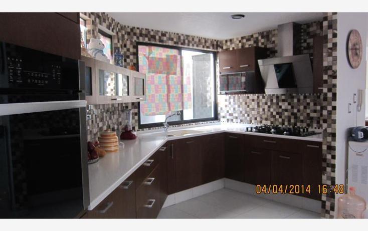 Foto de casa en venta en  , la escondida, san andrés cholula, puebla, 0 No. 36