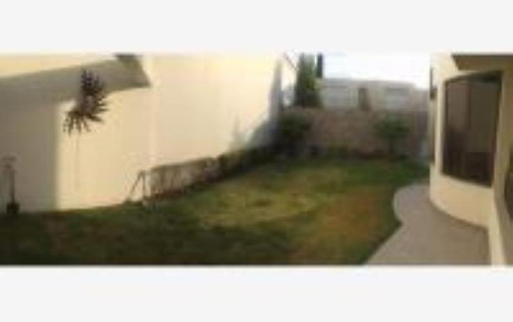 Foto de casa en venta en  , la escondida, san andrés cholula, puebla, 0 No. 38