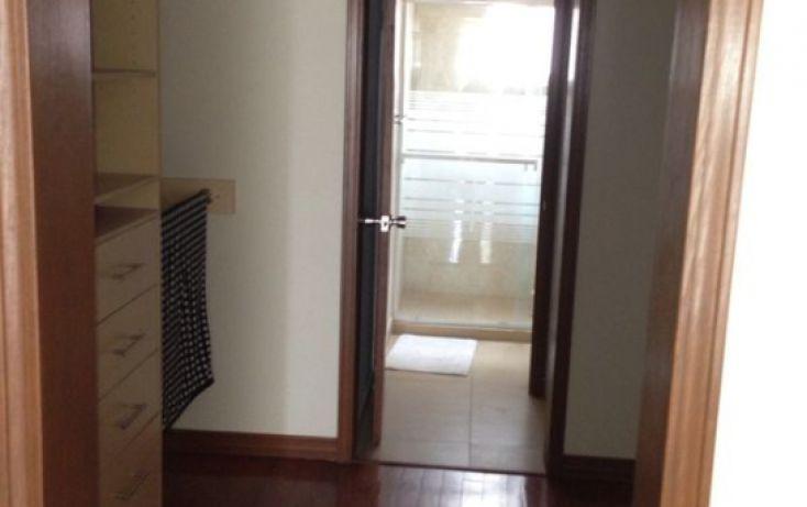 Foto de casa en renta en, la escondida, saucillo, chihuahua, 2028412 no 02