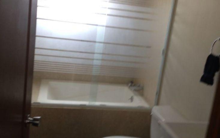 Foto de casa en renta en, la escondida, saucillo, chihuahua, 2028412 no 03