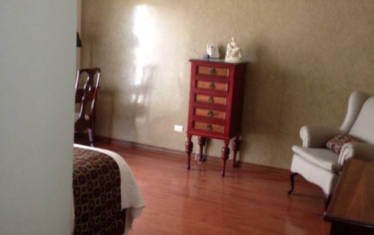 Foto de casa en renta en, la escondida, saucillo, chihuahua, 2028412 no 04