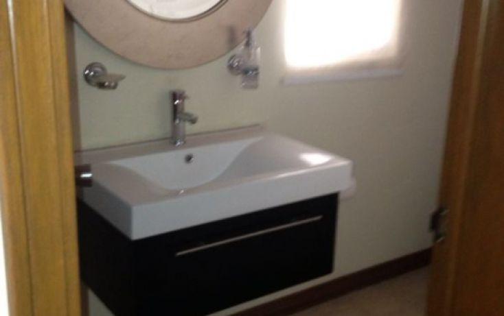 Foto de casa en renta en, la escondida, saucillo, chihuahua, 2028412 no 08
