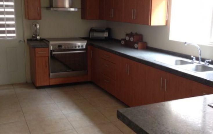 Foto de casa en renta en, la escondida, saucillo, chihuahua, 2028412 no 09