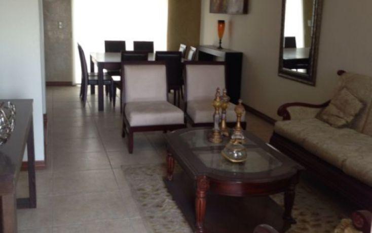 Foto de casa en renta en, la escondida, saucillo, chihuahua, 2028412 no 10