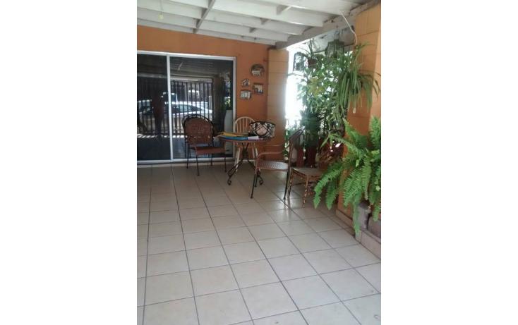 Foto de casa en venta en  , la escondida, tijuana, baja california, 1480963 No. 01