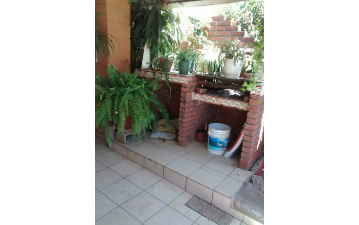 Foto de casa en venta en  , la escondida, tijuana, baja california, 1480963 No. 02