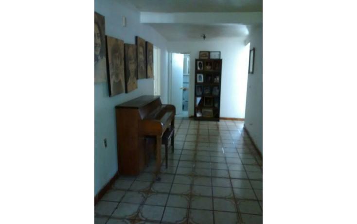 Foto de casa en venta en  , la escondida, tijuana, baja california, 1480963 No. 03