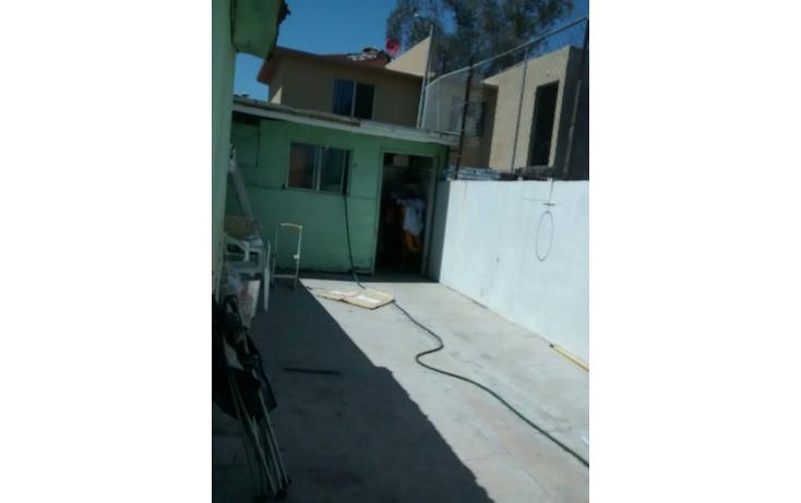 Foto de casa en venta en  , la escondida, tijuana, baja california, 1480963 No. 04