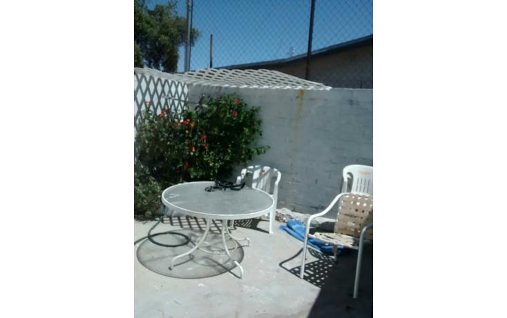 Foto de casa en venta en  , la escondida, tijuana, baja california, 1480963 No. 05