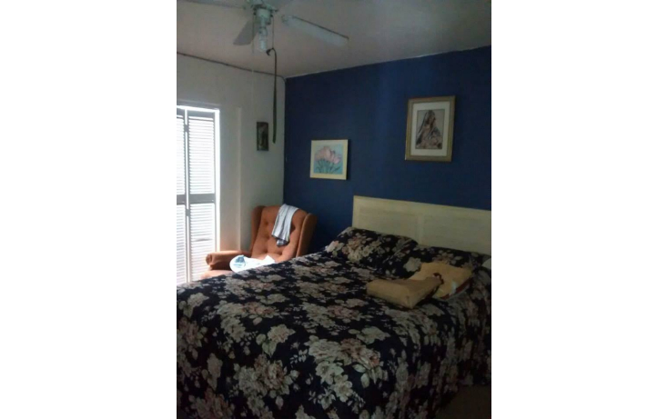 Foto de casa en venta en  , la escondida, tijuana, baja california, 1480963 No. 07