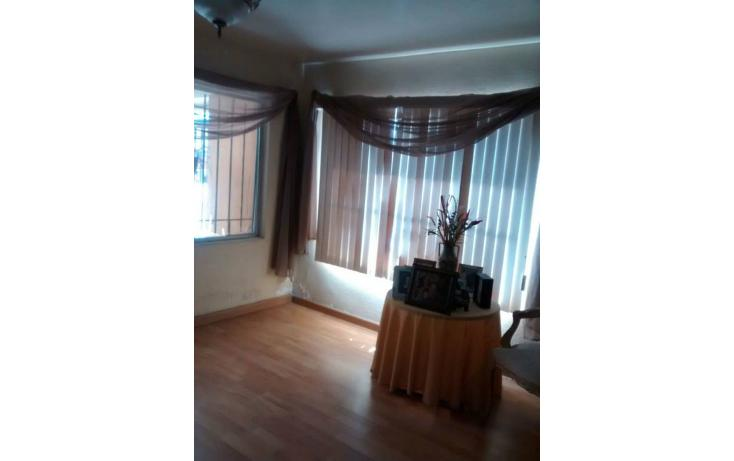 Foto de casa en venta en  , la escondida, tijuana, baja california, 1480963 No. 10