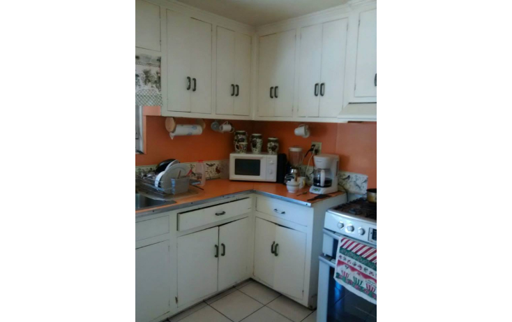 Foto de casa en venta en  , la escondida, tijuana, baja california, 1480963 No. 11