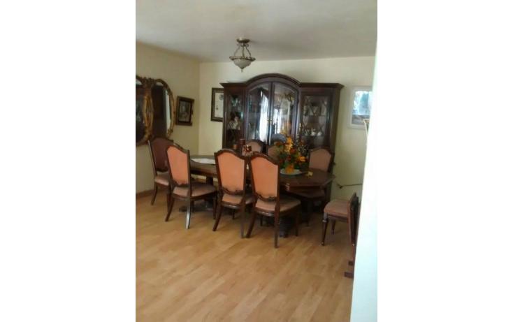 Foto de casa en venta en  , la escondida, tijuana, baja california, 1480963 No. 12