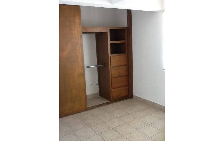 Foto de departamento en renta en  , la escondida, tijuana, baja california, 1691872 No. 02