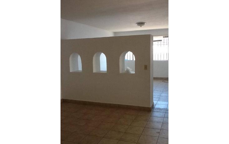 Foto de departamento en renta en  , la escondida, tijuana, baja california, 1691872 No. 05