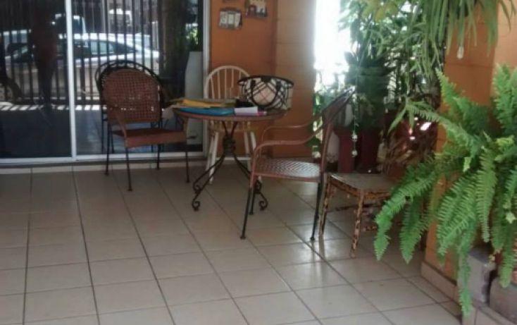Foto de casa en venta en, la escondida, tijuana, baja california norte, 1480963 no 01