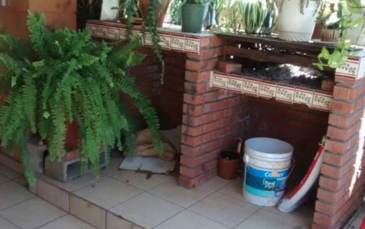 Foto de casa en venta en, la escondida, tijuana, baja california norte, 1480963 no 02
