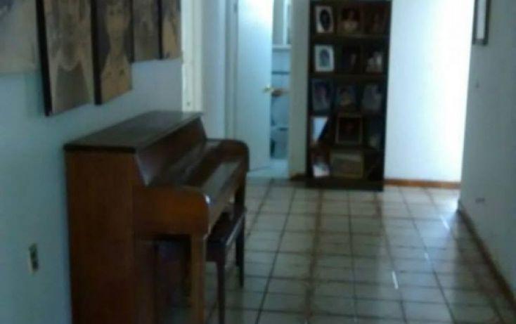 Foto de casa en venta en, la escondida, tijuana, baja california norte, 1480963 no 03