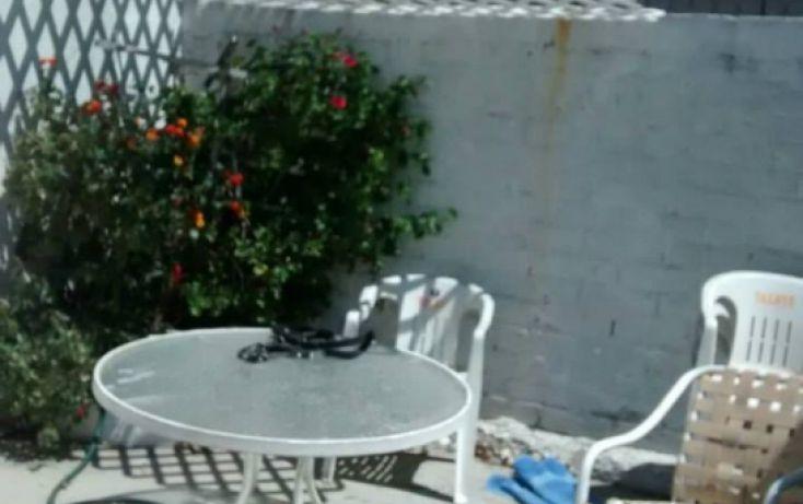Foto de casa en venta en, la escondida, tijuana, baja california norte, 1480963 no 05