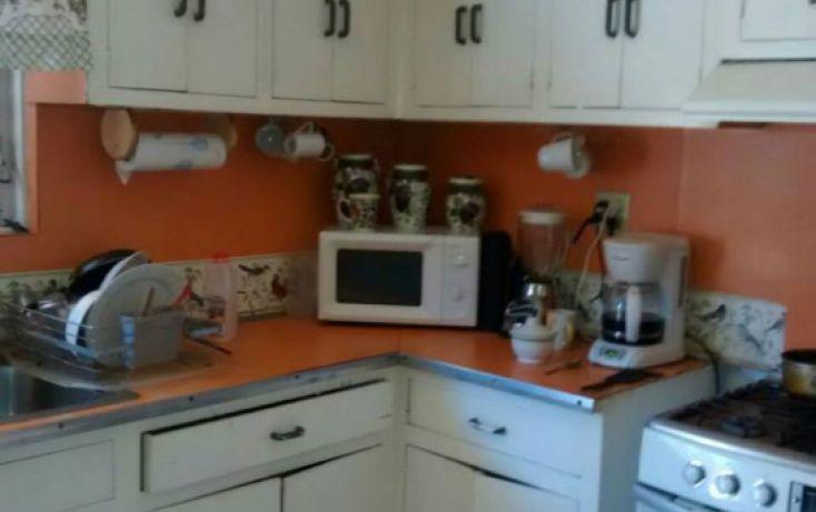 Foto de casa en venta en, la escondida, tijuana, baja california norte, 1480963 no 11