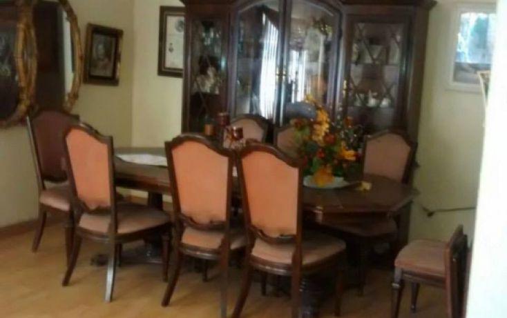 Foto de casa en venta en, la escondida, tijuana, baja california norte, 1480963 no 12