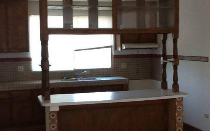 Foto de departamento en renta en, la escondida, tijuana, baja california norte, 1691872 no 01