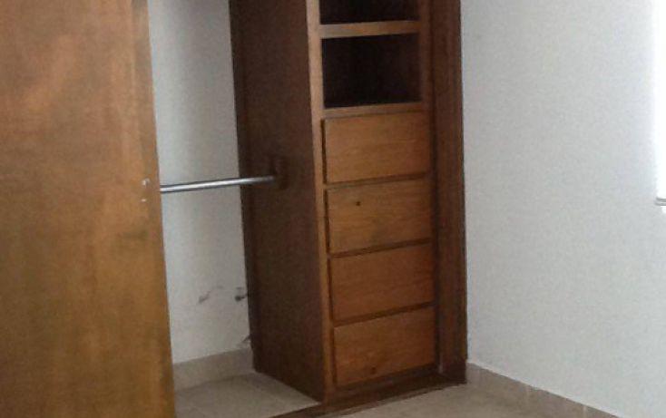 Foto de departamento en renta en, la escondida, tijuana, baja california norte, 1691872 no 02