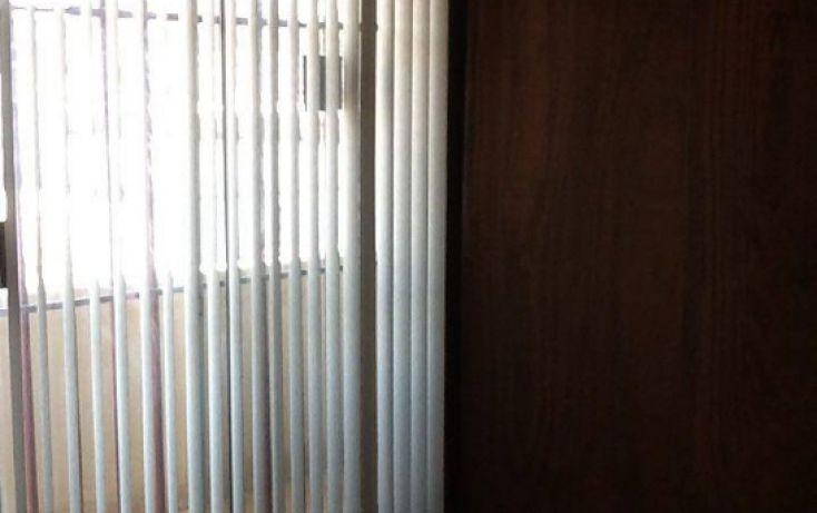 Foto de departamento en renta en, la escondida, tijuana, baja california norte, 1691872 no 03