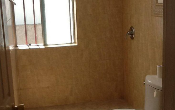 Foto de departamento en renta en, la escondida, tijuana, baja california norte, 1691872 no 04