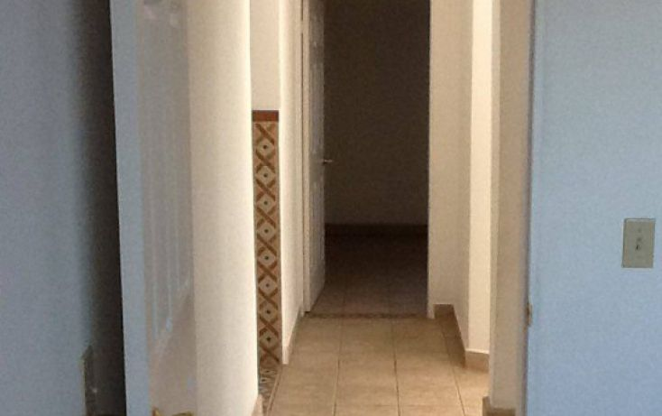 Foto de departamento en renta en, la escondida, tijuana, baja california norte, 1691872 no 06