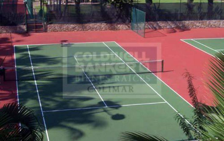 Foto de terreno habitacional en venta en la esmeralda 5, la punta, manzanillo, colima, 1651969 no 05