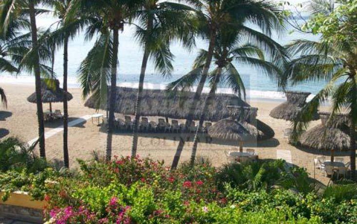 Foto de terreno habitacional en venta en la esmeralda 5, la punta, manzanillo, colima, 1651969 no 06