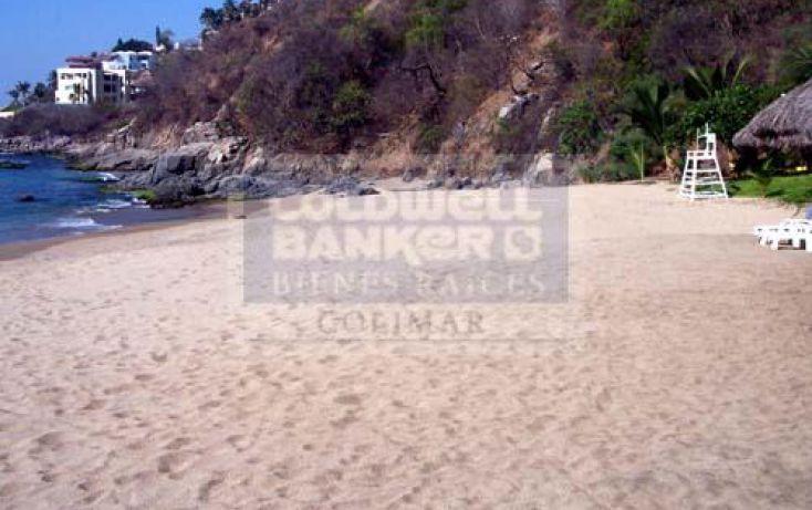 Foto de terreno habitacional en venta en la esmeralda 5, la punta, manzanillo, colima, 1651969 no 07