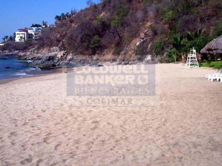 Foto de terreno habitacional en venta en  5, la punta, manzanillo, colima, 1651969 No. 07