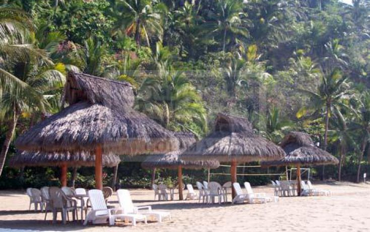 Foto de terreno habitacional en venta en la esmeralda 5, la punta, manzanillo, colima, 1651969 no 09