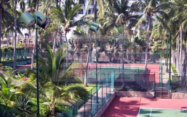 Foto de terreno habitacional en venta en la esmeralda 5, la punta, manzanillo, colima, 1651969 no 10
