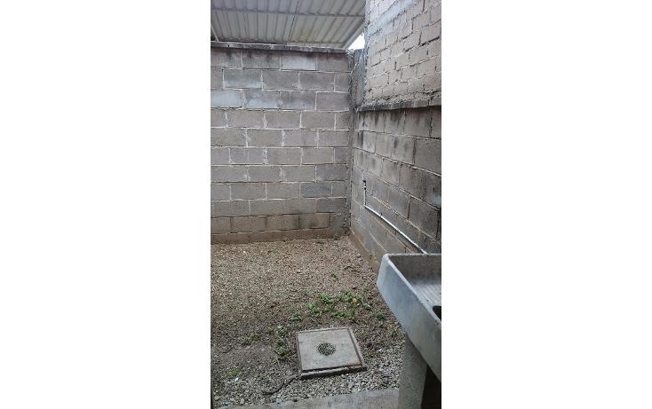 Foto de casa en venta en  , la esmeralda, san pablo etla, oaxaca, 1232299 No. 05