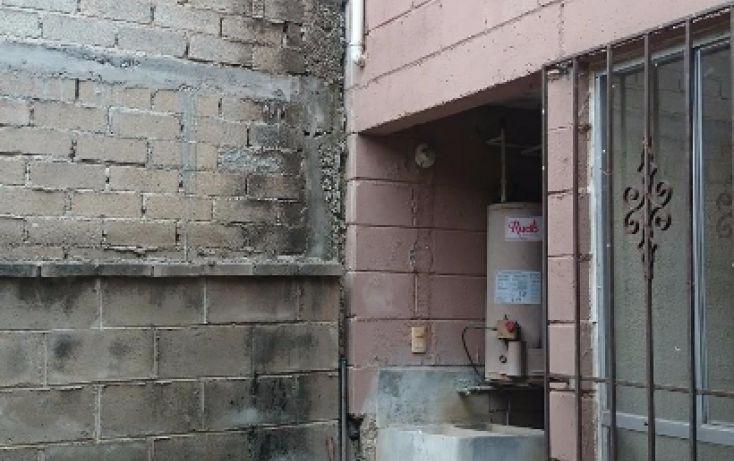 Foto de casa en venta en, la esmeralda, san pablo etla, oaxaca, 1232299 no 06
