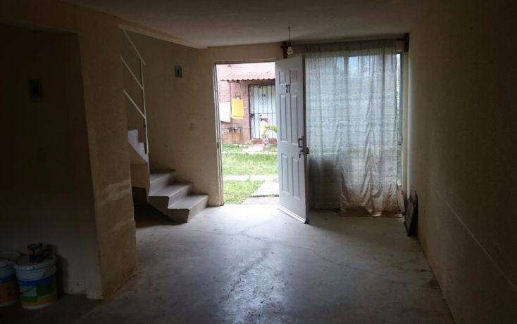 Foto de casa en venta en, la esmeralda, san pablo etla, oaxaca, 1232299 no 08