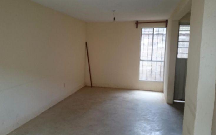 Foto de casa en venta en, la esmeralda, san pablo etla, oaxaca, 1232299 no 09