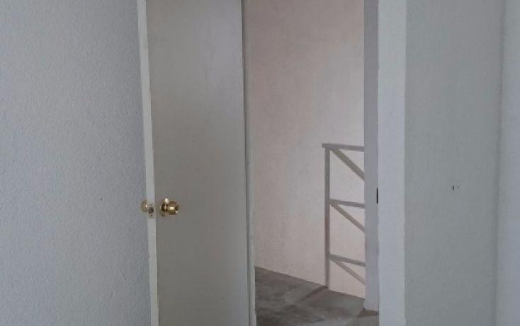 Foto de casa en venta en, la esmeralda, san pablo etla, oaxaca, 1232299 no 10