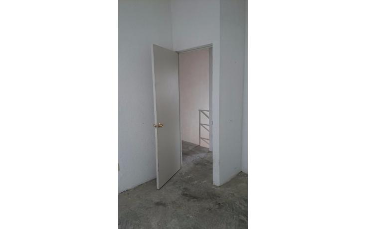 Foto de casa en venta en  , la esmeralda, san pablo etla, oaxaca, 1232299 No. 10